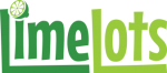limelots_footer_logo